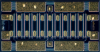 30-W, 6.0-GHz, GaN HEMT Die -- CGH60030D -Image