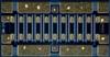 30-W, 6.0-GHz, GaN HEMT Die -- CGH60030D -- View Larger Image