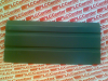 STANLEY BLACK & DECKER D-30-08 ( DRAWER DIVIDER FOR TOOL BOX 6-1/4IN LENGTH GREY ) -Image
