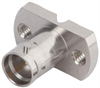 Coaxial Connectors (RF) -- SF1211-66344-ND -Image