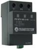 DC Surge Protector SPD I2R Indoor DIN-Rail 600 Vdc, Single-Mode, 40 kA MOV IEC 61643-1 -- 1104-11-100 -- View Larger Image