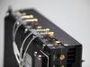 Sigmet Digital Receiver and Signal Processor -- RVP900