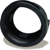"""Grote 91400-3 Clearance/Marker Grommet, U.S. 10 Series, 2.5"""" -- 47907 -- View Larger Image"""