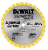Circular Saw Blade,5 3/8 Dia,30 T,10mm -- 4LF42