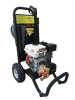 CAM Spray 2700HX Gas Powered Cart -- CAM2700HX