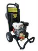 CAM Spray 2700HX Gas Powered Cart -- CAM2700HX