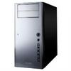 Antec SOLO II Aluminum / Steel ATX Mid Tower Case Black -- SOLO II - Image