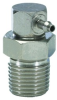 Minimatic® Slip-On Fitting -- SP0-2 -Image