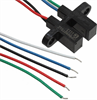 Optical Sensors - Photointerrupters - Slot Type - Logic Output -- 365-1830-ND -- View Larger Image