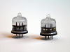 5-Pin Biaxial Sensors -- Models 59560 & 59562