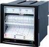 Analog Recorders 100mm (Dot Printing Type) -- EL3000 Series - Image