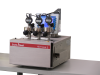 Vicat Softening and Heat Deflection Temperature Testing -- HDT/Vicat Standard