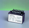 Voltage Bridge Amplifier -- DCM 460/465-Image