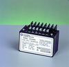 Voltage Bridge Amplifier -- DCM 460/465