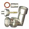 Coaxial Connectors (RF) -- A24420-ND -Image