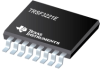 TRSF3221E 3-V to 5.5-V Single-Channel RS-232 1-Mbit/s Line Driver/Receiver With +/-15-kV IEC ESD Protection -- TRSF3221EIPWRG4 -Image