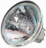 Halogen Reflector Lamp MR16 Eurostar™ Series, 12V -- 1001107