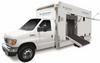 X-ray Screening Device -- HRX Mobile™