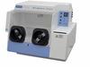 Anaerobic & Microaerophilic Workstation - Large Capacity -- Bugbox Plus