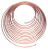 Copper Tubing, Annealed, Imperial -- ICT-12 - Image