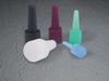 Ultrabake Step Plugs - SP-SH SERIES -- SP-4 M4