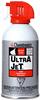 Ultrajet Precision Aerosol Duster -- ES1020