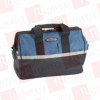 BLACK BOX CORP TB100 ( BUILDER'S TOOL BAG ) -Image