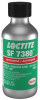 Primers, Activators, Accelerators, Cleaners for Adhesives -- LOCTITE SF 7380 -Image