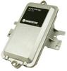 Data Surge Protector SPD ALPU Outdoor Gigabit Ethernet/PoE+ Injector Shielded RJ45 MOV, GDT -- 1101-1158 -Image