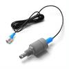 Extended Life Strantrol Direct-Fit ORP Sensor -- S420C-ORP/BTD