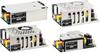 450 Watt Universal Input DC-DC Converter for Medical Applications -- MUI450 Series