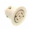 Power Entry Connectors - Inlets, Outlets, Modules -- WM22394-ND -Image