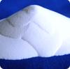 Alumina E-Powder -- E266 - Image