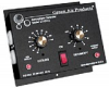 CT-DH-2 Controller w/4 Outlets -- GACTDH2