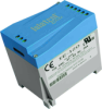 Islatrol™ IE Series DIN/Flange-Mount High-Frequency Noise Filter/Surge Suppressor