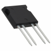 Solid State Relays -- CPC1777J-ND