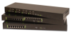 NDS Rackmount Series -- NDS/5008RM - Image