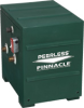 Peerless® Pinnacle®