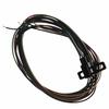 Optical Sensors - Photointerrupters - Slot Type - Logic Output -- 365-1265-ND -Image