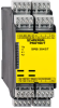 General Purpose Safety Controllers ( Protect SRB) -- SRB304ST - Image