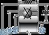 Silverthin Bearing SD Series - Type X - Image
