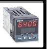 N6400 Single Loop DIN Profiler Controller