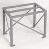 WS Tyler Ro-Tap II Sieve Shaker Test Stand -- hc-22-043-895