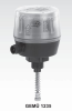 Programmable Position Indicator -- GEMU® 1235