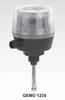 Programmable Valve Position Indicator -- GEMU® 1235 - Image