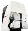 Confocal Laser Scanning Microscope -- Leica TCS SP8