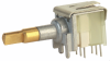 Coded Output Rotary DIP Switches -- 94R Series