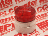 BEACON RED FLASHING LED 11/35VDC -- 3096048