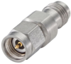 Coaxial Connectors (RF) - Adapters -- 1868-1014-ND -Image