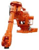 Press Tending Industrial Robot -- IRB 6660